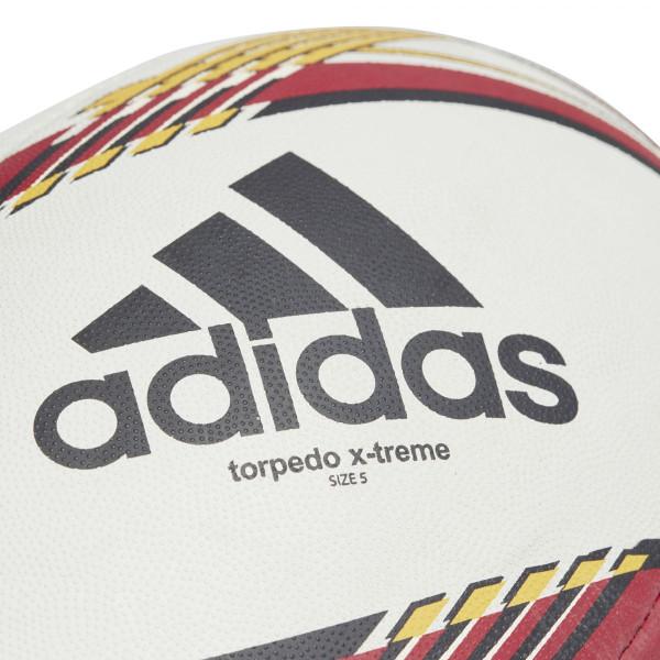 Lopta na rugby adidasPerformance TORPEDO X-TREME - foto 3