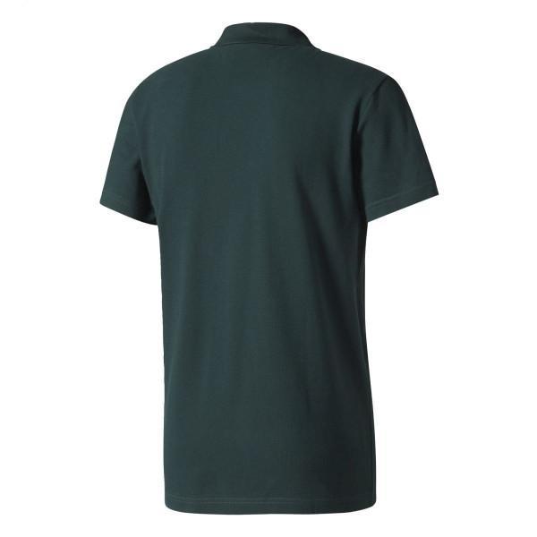 Pánske tričko adidasPerformance ESSENTIALS BASE POLO - foto 1