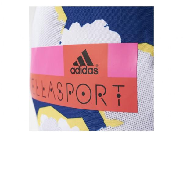 Dámský pytel na záda adidasPerformance SC GYMBAG G - foto 3
