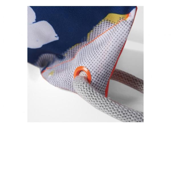 Dámský pytel na záda adidasPerformance SC GYMBAG G - foto 4