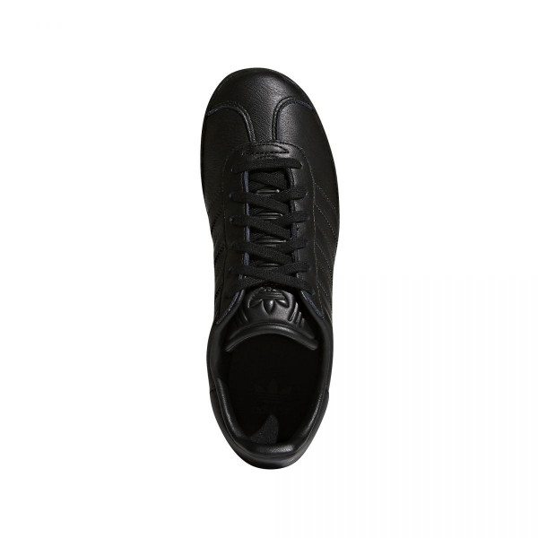 Dětské tenisky adidasOriginals GAZELLE J - foto 3