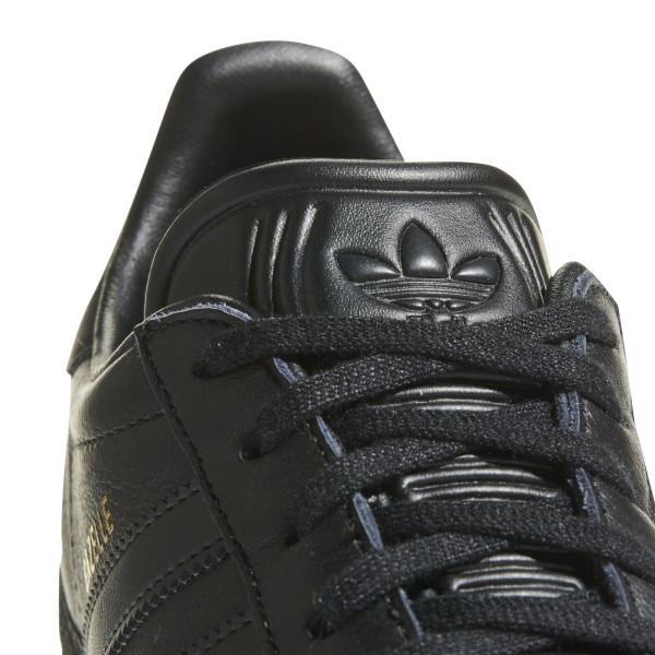 Dětské tenisky adidasOriginals GAZELLE J - foto 5