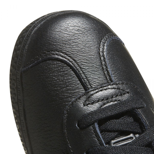 Dětské tenisky adidasOriginals GAZELLE J - foto 6