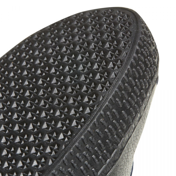 Dětské tenisky adidasOriginals GAZELLE J - foto 7