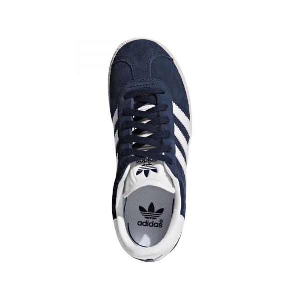 Dětské tenisky adidasOriginals GAZELLE C - foto 4