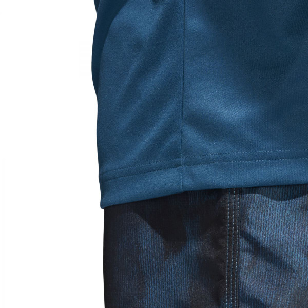 Pánské tričko adidasPerformance Ampli Tee 3 - foto 5