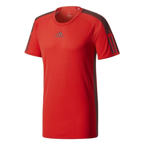 Pánske tričko adidasPerformance BARRICADE TEE - foto 6