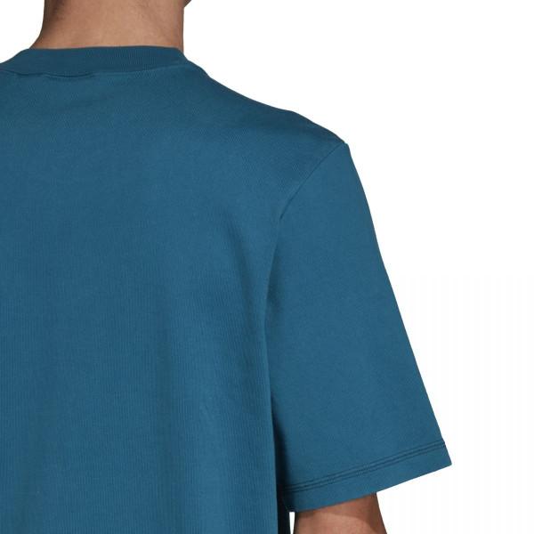 Pánské tričko adidasOriginals ADVENTURE TEE - foto 5