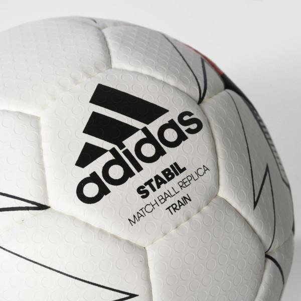 Lopta na házenou adidasPerformance STABIL TRAIN 9 - foto 2