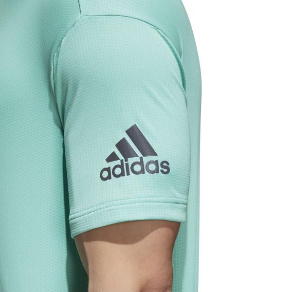 Pánské tričko adidasPerformance FreeLift chill - foto 3