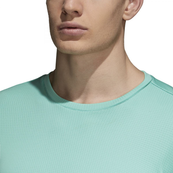 Pánské tričko adidasPerformance FreeLift chill - foto 4