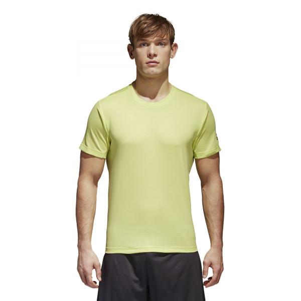 Pánske tričko adidasPerformance FreeLift chill - foto 0