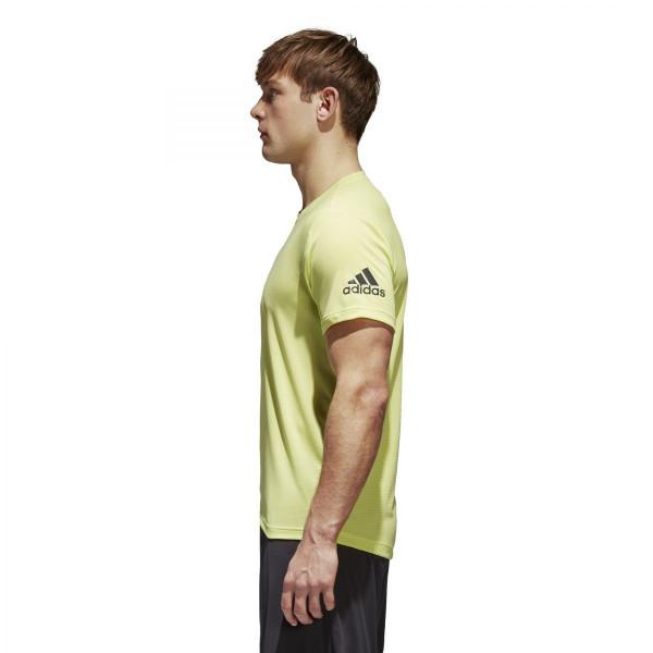 Pánske tričko adidasPerformance FreeLift chill - foto 1