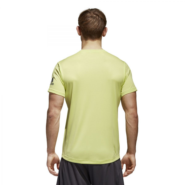 Pánske tričko adidasPerformance FreeLift chill - foto 2
