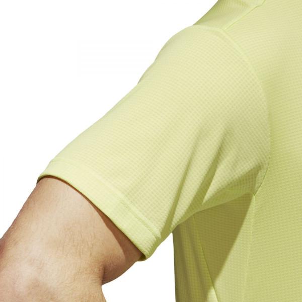 Pánske tričko adidasPerformance FreeLift chill - foto 3