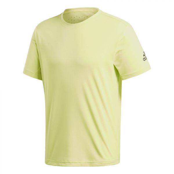 Pánske tričko adidasPerformance FreeLift chill - foto 6
