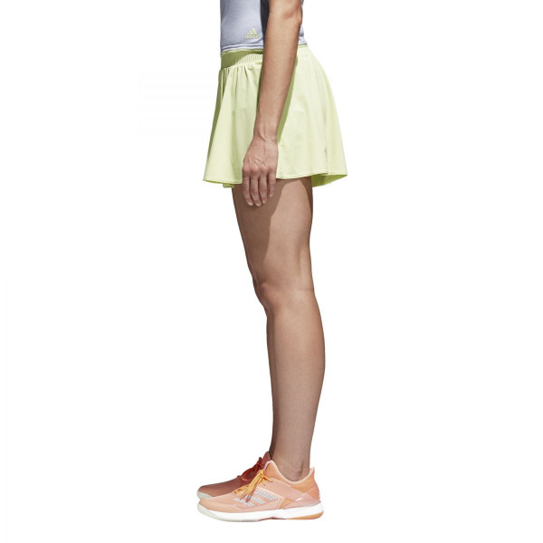 Dámské šortky adidasPerformance ML HOSENROCK - foto 1