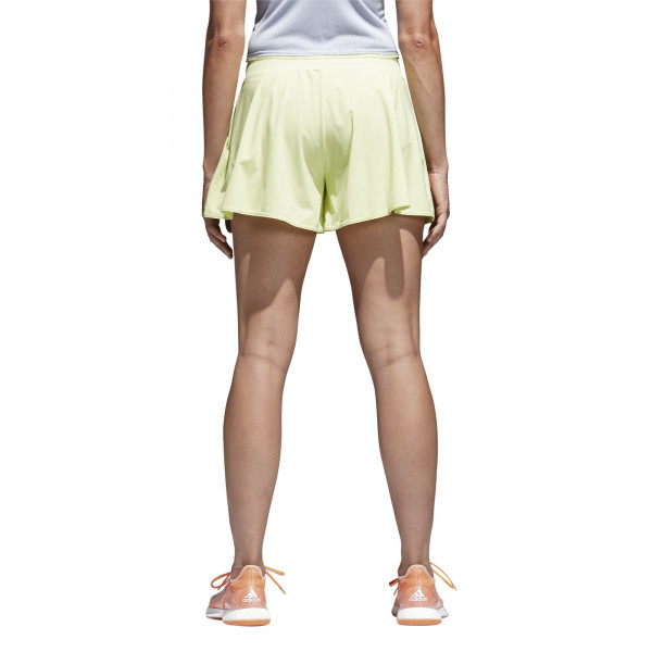Dámské šortky adidasPerformance ML HOSENROCK - foto 2