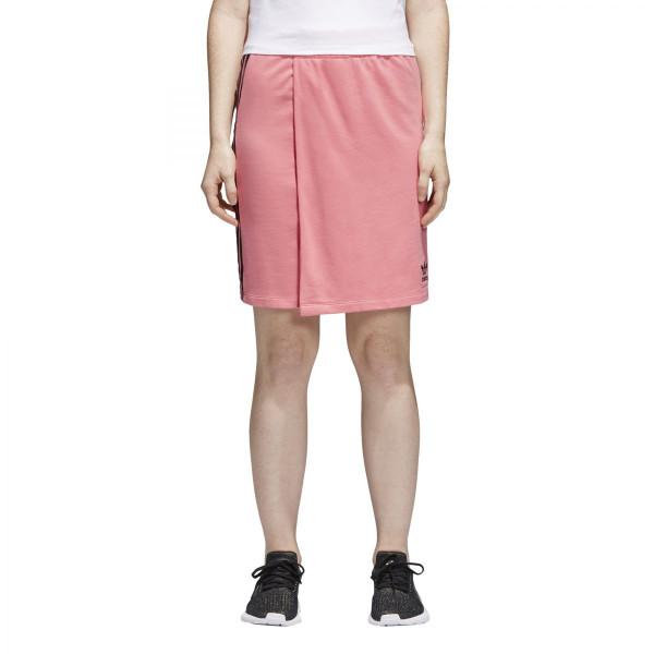 Dámska sukne adidasOriginals CLRDO SKIRT - foto 0