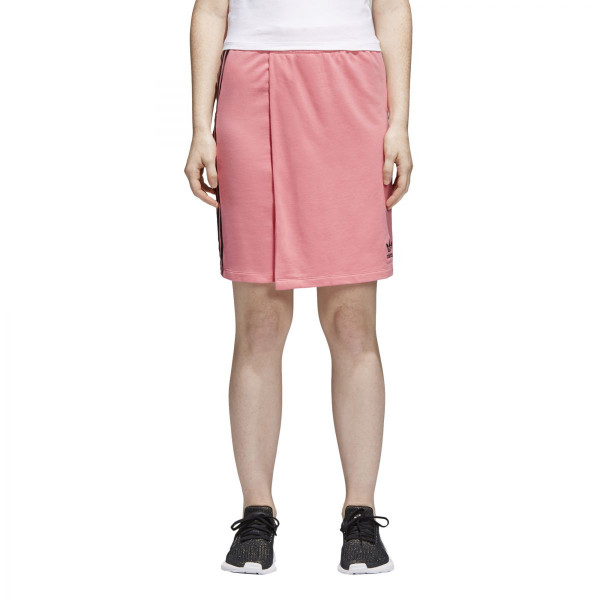 Dámská sukně adidasOriginals CLRDO SKIRT - foto 0