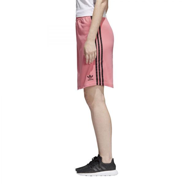 Dámská sukně adidasOriginals CLRDO SKIRT - foto 1