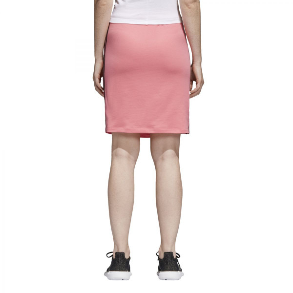 Dámská sukně adidasOriginals CLRDO SKIRT - foto 2