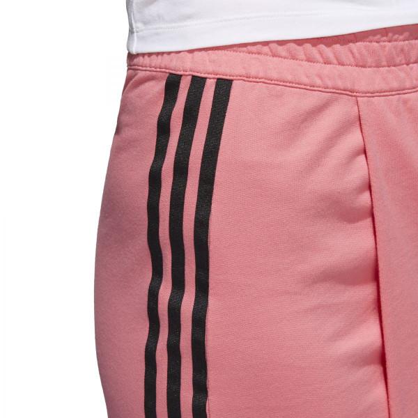 Dámská sukně adidasOriginals CLRDO SKIRT - foto 3