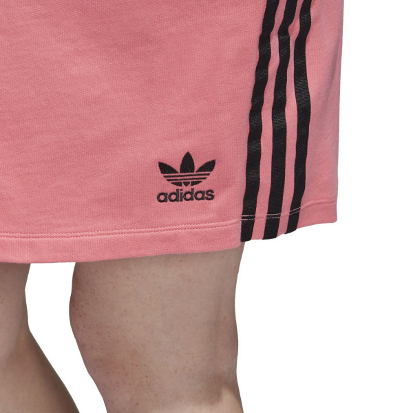 Dámská sukně adidasOriginals CLRDO SKIRT - foto 4