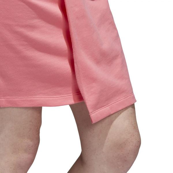 Dámská sukně adidasOriginals CLRDO SKIRT - foto 5