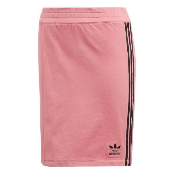 Dámská sukně adidasOriginals CLRDO SKIRT - foto 6