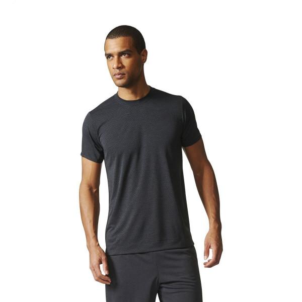 Pánské tričko adidasPerformance FREELIFT CHILL2 - foto 0