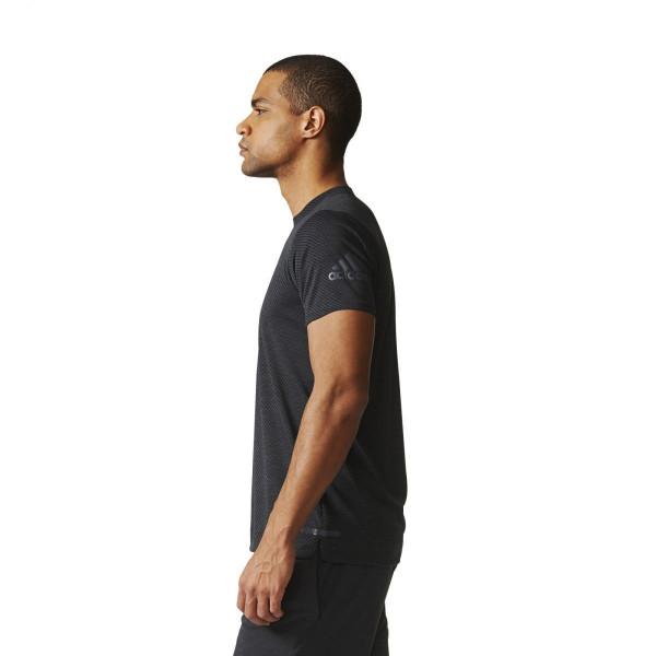 Pánské tričko adidasPerformance FREELIFT CHILL2 - foto 1