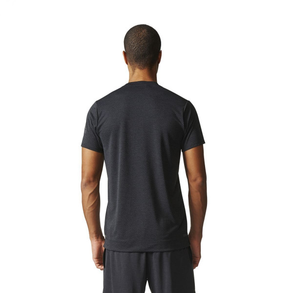 Pánské tričko adidasPerformance FREELIFT CHILL2 - foto 2