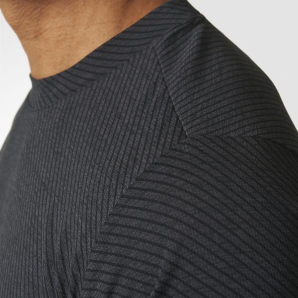 Pánské tričko adidasPerformance FREELIFT CHILL2 - foto 3