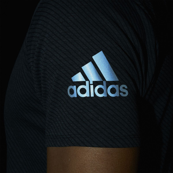 Pánské tričko adidasPerformance FREELIFT CHILL2 - foto 4