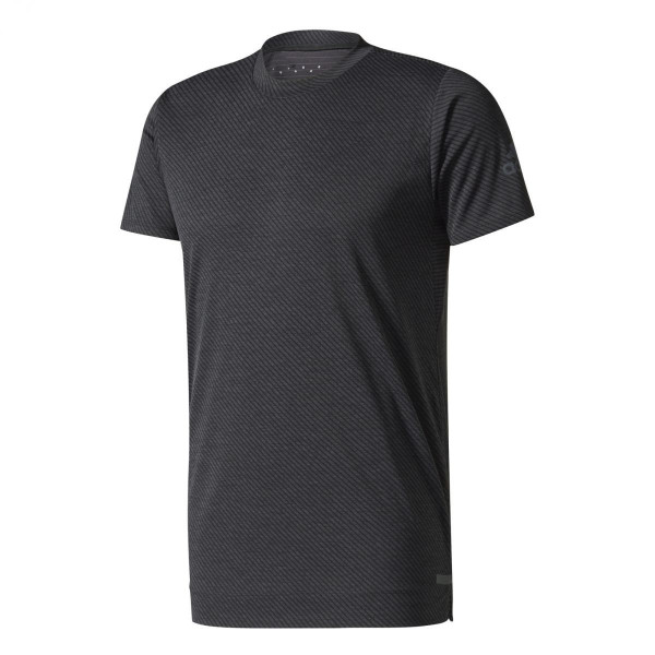 Pánské tričko adidasPerformance FREELIFT CHILL2 - foto 6