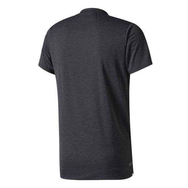 Pánské tričko adidasPerformance FREELIFT CHILL2 - foto 7