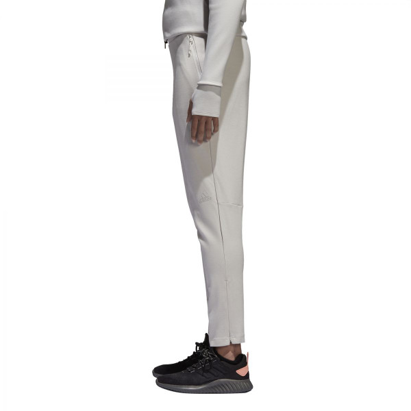 Dámské tepláky adidasPerformance ZNE STRIKE PANT - foto 1