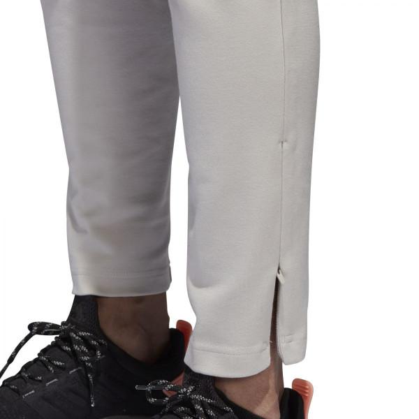 Dámske tepláky adidasPerformance ZNE STRIKE PANT - foto 4
