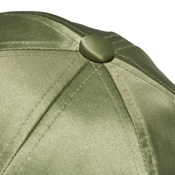 Šiltovka adidasOriginals D-ADI CAP - foto 3