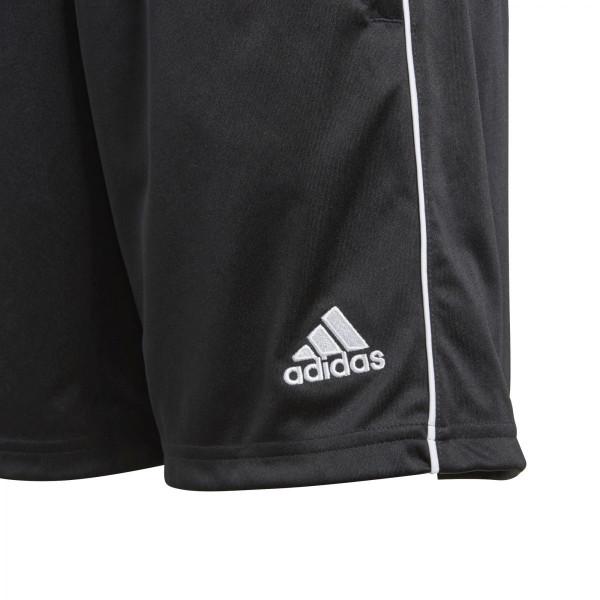 Dětské šortky adidasPerformance CORE18 TR SHO Y - foto 1
