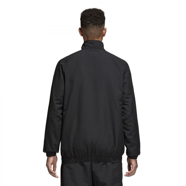 Pánská bunda adidasPerformance CORE18 PRE JKT - foto 2