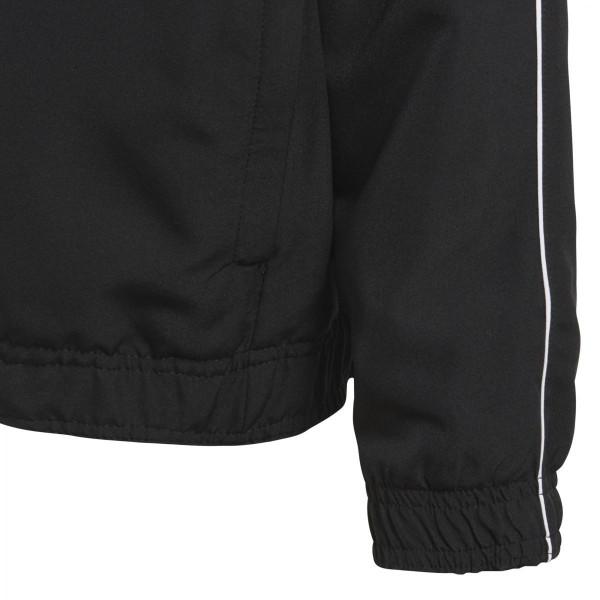 Dětská bunda adidasPerformance CORE18 PRE JKTY - foto 3
