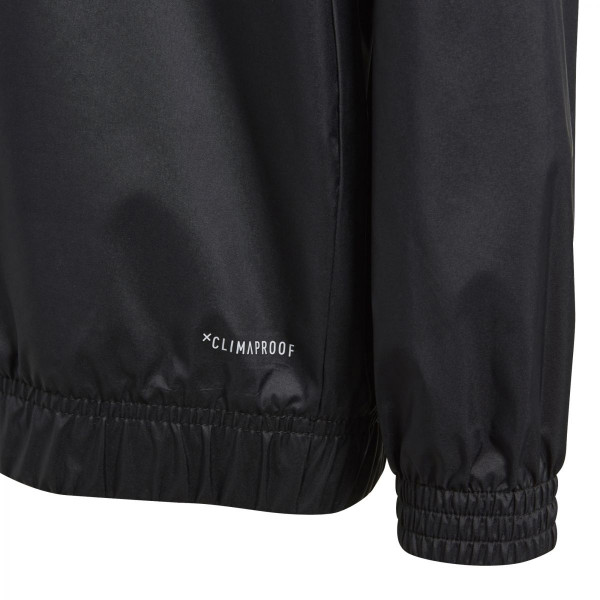 Dětská bunda adidasPerformance CORE18 WINDBR Y - foto 3