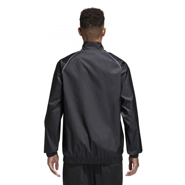 Pánská bunda adidasPerformance CORE18 WINDBR - foto 2