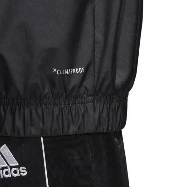 Pánská bunda adidasPerformance CORE18 WINDBR - foto 4