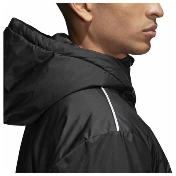 Pánská bunda adidasPerformance CORE18 STD JKT - foto 5
