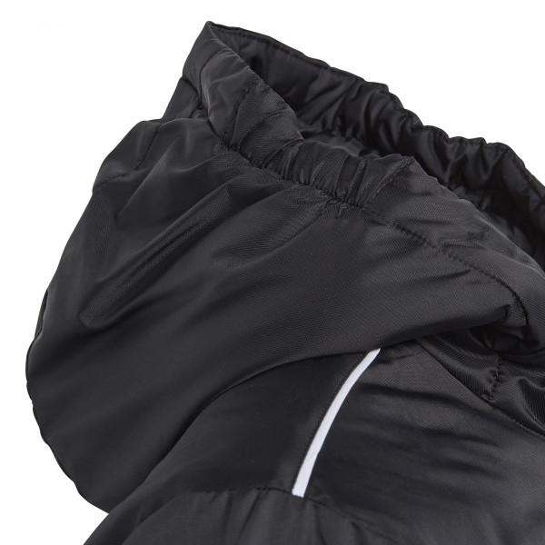 Dětská bunda adidasPerformance CORE18 STD JKTY - foto 1
