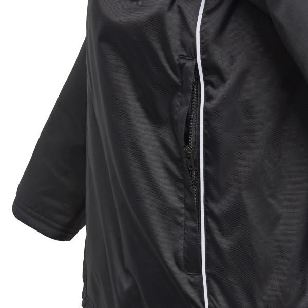 Dětská bunda adidasPerformance CORE18 STD JKTY - foto 2