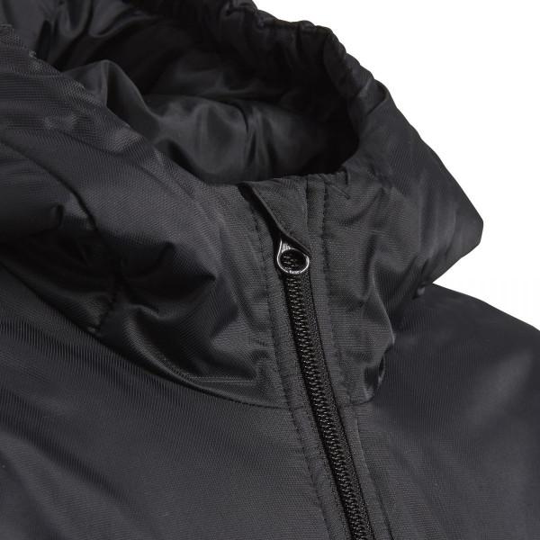 Dětská bunda adidasPerformance CORE18 STD JKTY - foto 3